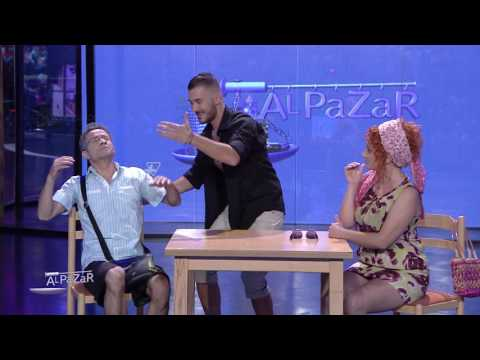 Montana pronar restoranti - Alpazar - Vizion Plus