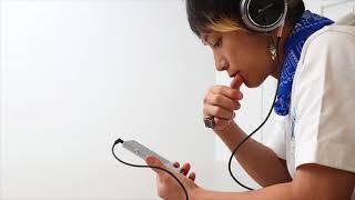 UVERworldのTAKUYA∞が「SOUND極ROAD」と掛け持ちしていたボーカルユニッ...