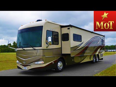 Motorhomes Of Texas 2014 Fleetwood Providence 42M # C2239
