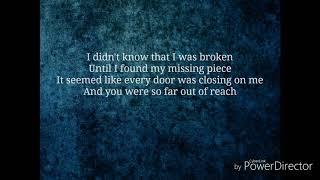 Remedy - Alesso Lyrics