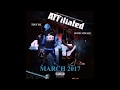 Download Eddie MMack & Tiny DC - Stand Alone | Produced By Lil Sand Man MP3 song and Music Video