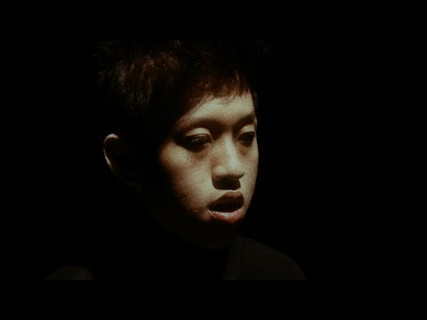 Download Lagu rich brian (rich chigga) amen mp3