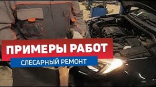 OPEL ASTRA 2012г бензин 1,4 Турбо АКПП пробег 41 тыс. ТО по году выпуска