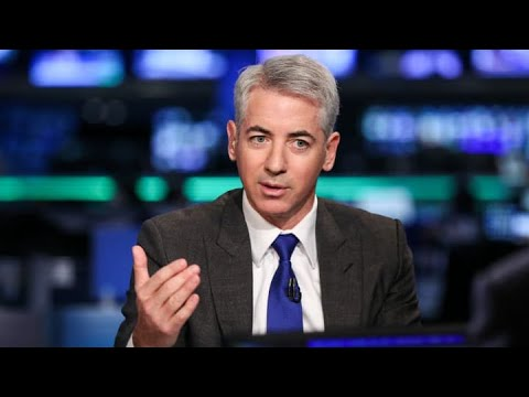 ackman's-pershing-adds-new-agilent-tech-stake