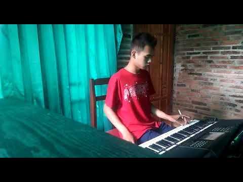 Organ Tunggal cover Ditinggal Rabi By Hs Part 2 Purworejo