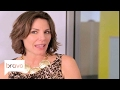 RHONY: LuAnn Decides What's Classy and What's Assy (Season 6)   Bravo