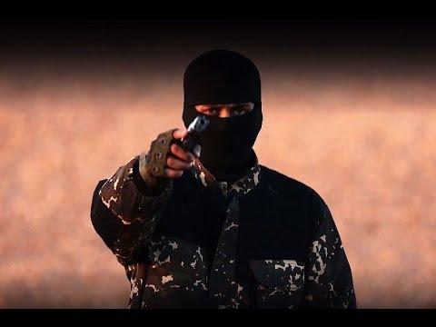 السنوسي: داعش كشف اللثام عن وجهه وظهر على حقيقته thumbnail