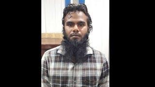 5W1H: NIA averts Sri Lanka type terror attack in Kerala
