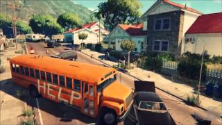 Trailers   Upcoming PC games of 2016 # 1
