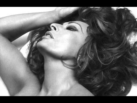 "Sophia Loren - ""Zoo Be Zoo Be Zoo"""