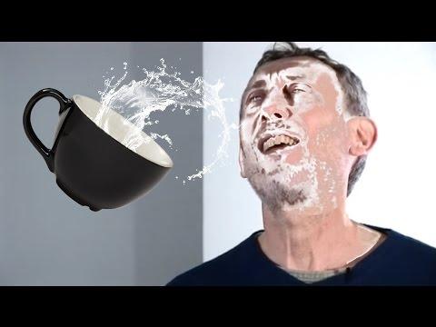 The Michael Rosen Cum Cup [YTP] - YouTube: https://www.youtube.com/watch?v=AtpZGW4ltxg
