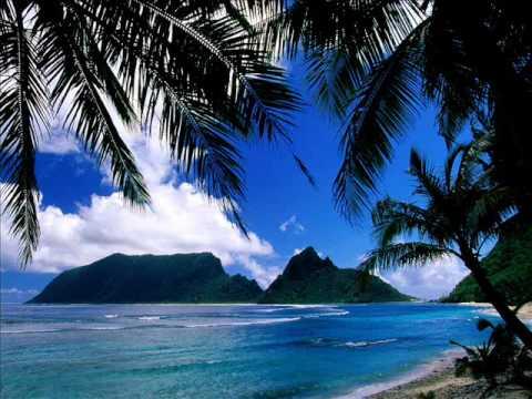 Anaconda - Cuba Beach (Antoine Clamaran Remix)