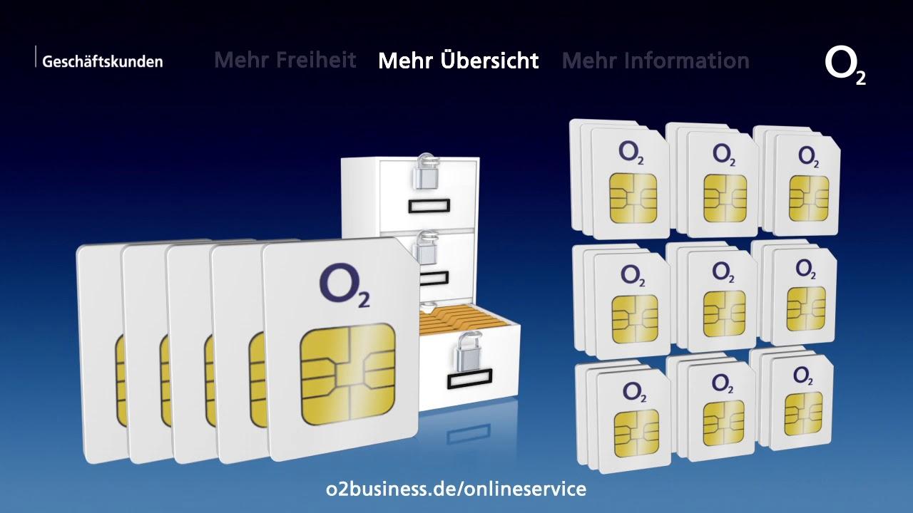 O2 De Willkommen Sim Karte Aktivieren.Business Online Service