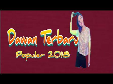 Lagu Timor Terbaru 2018