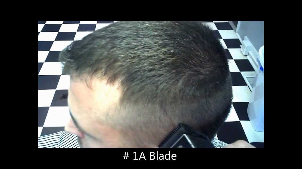 1st person haircut fade high tight ceasar youtube solutioingenieria Gallery