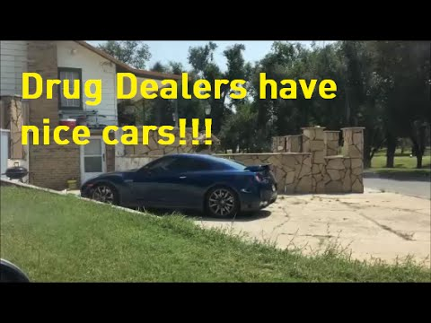 How To Find Out What A Dealer Paid For Car