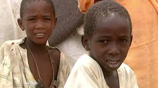 vojni udar u sudanu svrgnut predsjednik omar al bashir