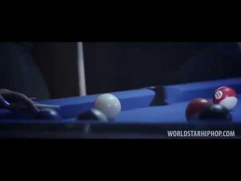 French Montana Feat. Chinx drugz - God Body