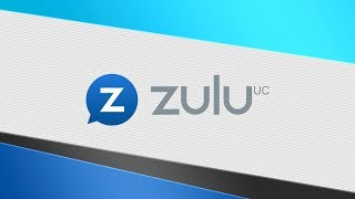 Zulu UC 3: The Ultimate Collaboration & Productivity Tool