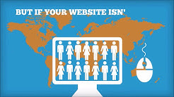 SEO Marketing | Search Engine Optimization for your Business