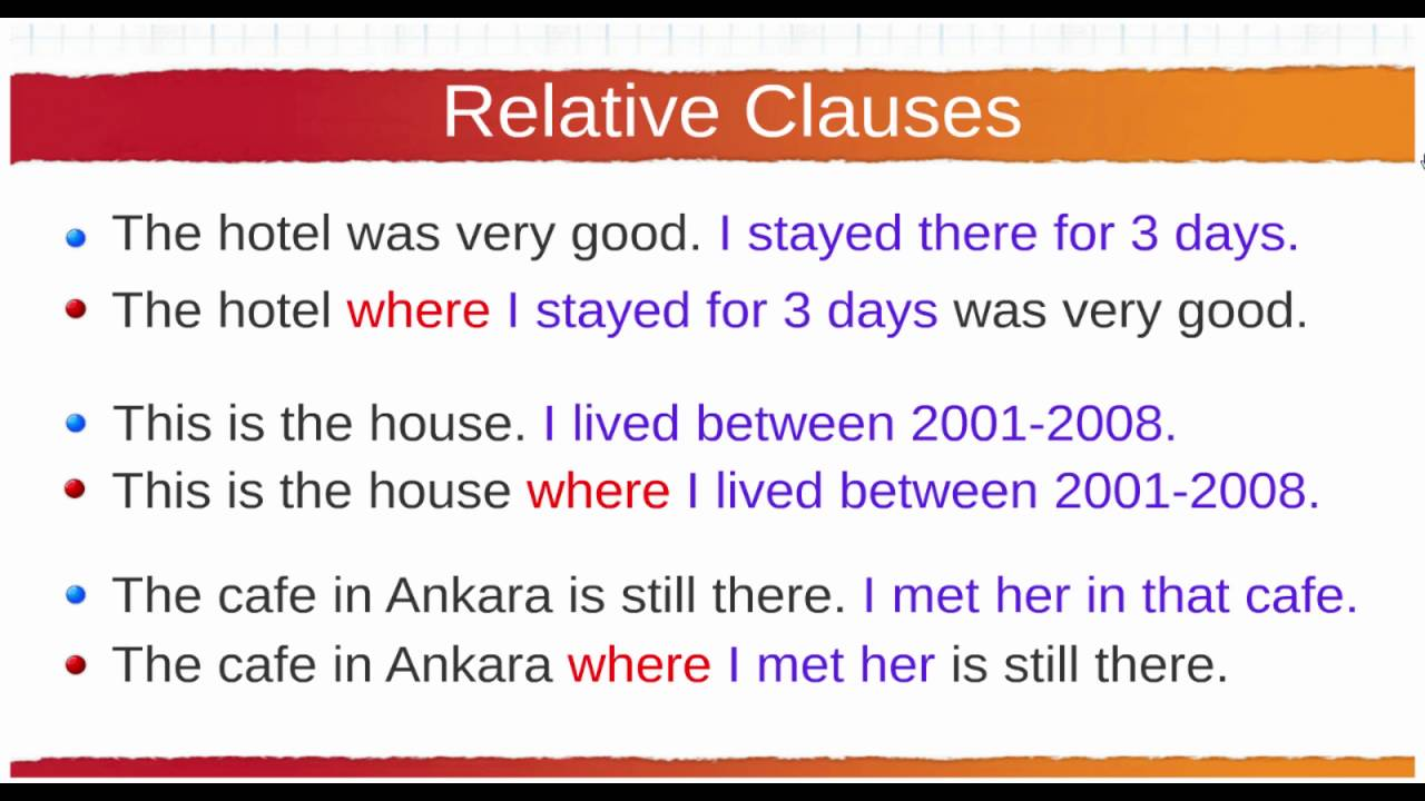 On the double-headed analysis of Headless relative clauses*