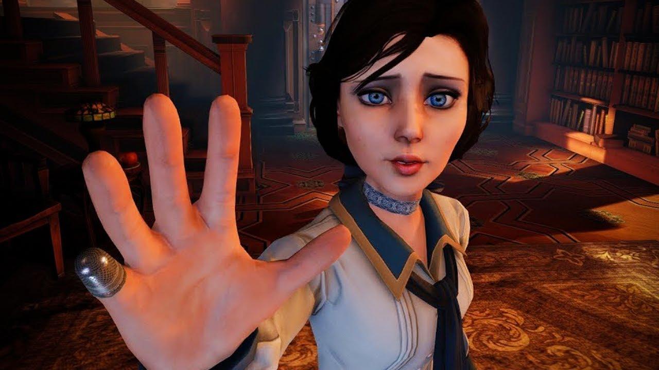 10 grandes videogames que você nunca mais jogará (e por que) + vídeo