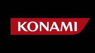 Top 10 Konami Games