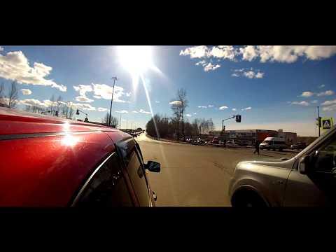 Как продать автомобиль с пробегом в Ярославле?
