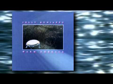 Jolly Kunjappu - Warm embrace (1986) - Elegant People