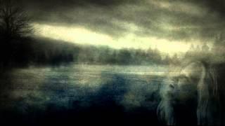Summoning - The Wandering Fire (Lyrics)