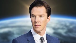 Benedict CumberFacts That Will Give You Life