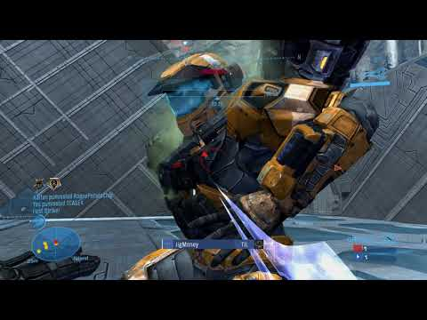 Halo: Master Chief Collection (H2 Gameplay) & Main Menu from YouTube · Duration:  8 minutes 57 seconds