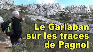 Provence - Le Garlaban, sur les traces de Pagnol - Provence TV
