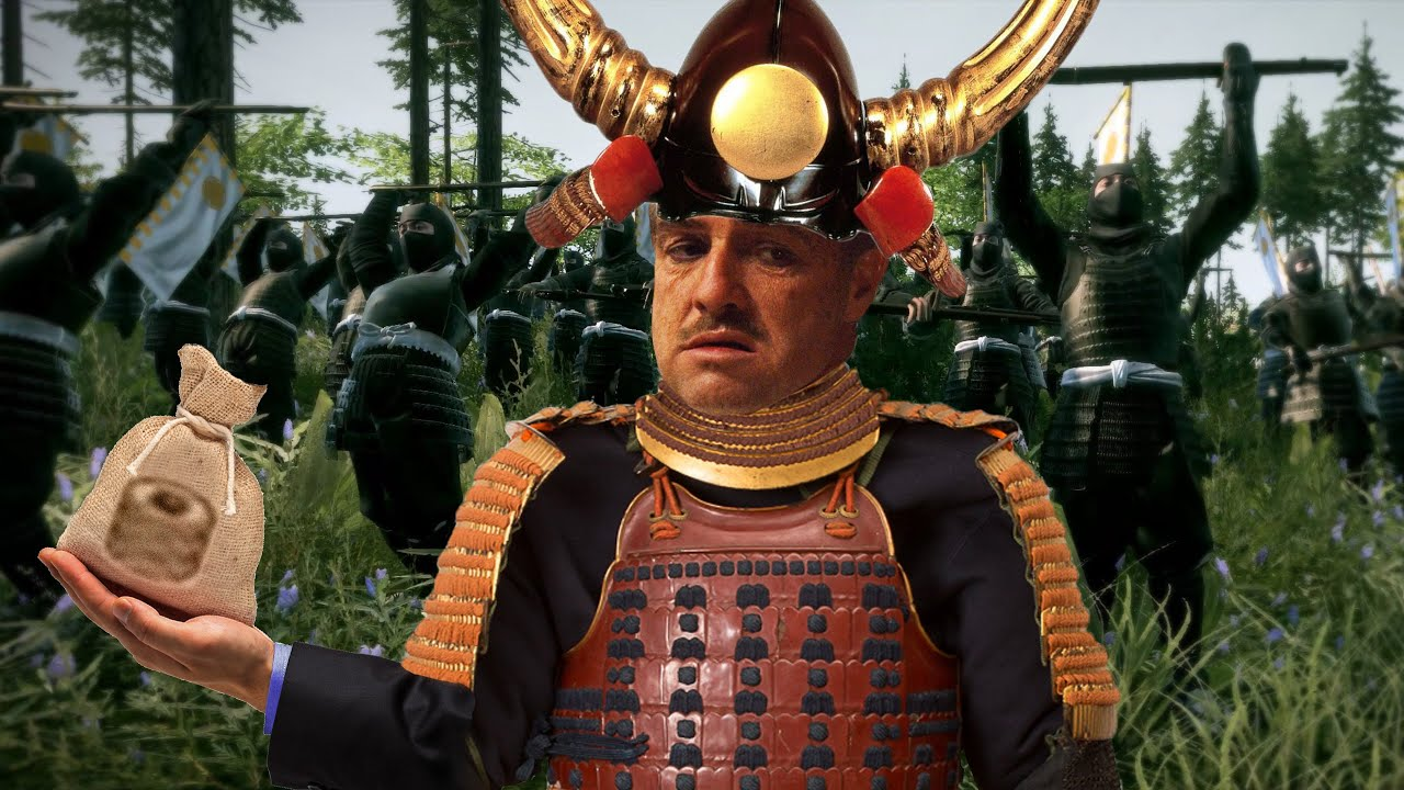 The Tokugawa Experience