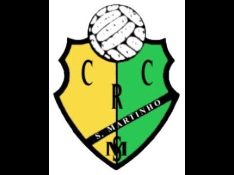 CCR São Martinho