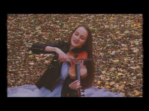 SOFIA BRIDGE - Вальс Желудей