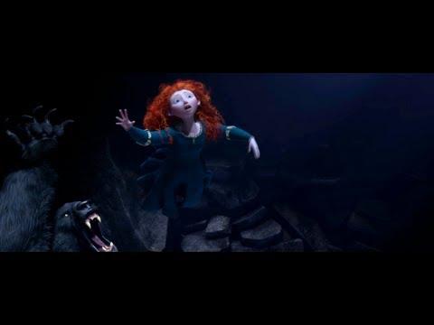 Brave Families Legend Trailer