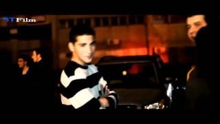 Audi Club Israel - Official Video