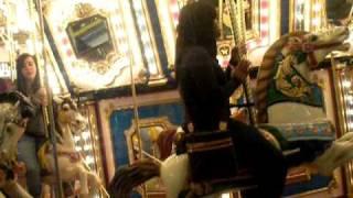 My Girls Ride Ponies (: