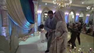 Pakistani Wedding   By Studio Seven - Kashif and Huma