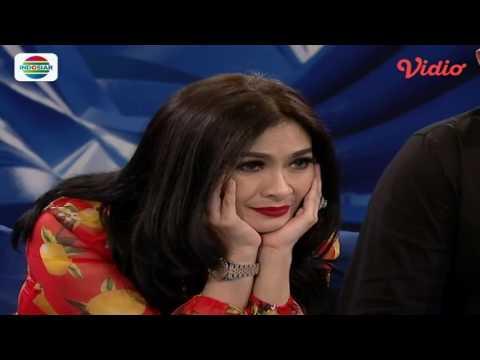 Fildan Rahayu   Muskurane D'Academy 4   Audisi Makassar   ENTERTAINMENT