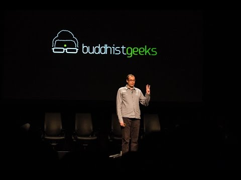 Vincent Horn: A Rebellion in 3 Acts (PopTech 2014)