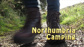 Where to camp in Northumbria | Northumberland Campsite reviews | Bay Boutique