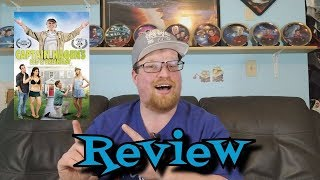 Captain Hagen's Bed And Breakfast Review - Comedy