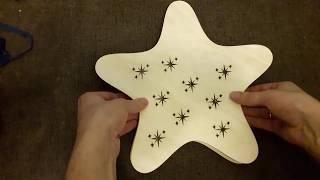 видео Как выбрать детский ночник: обзор ночников с фото