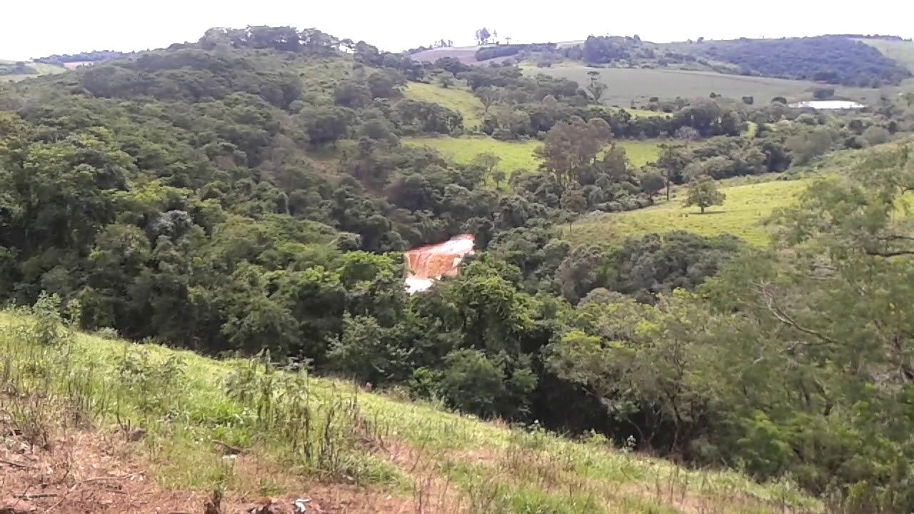 Arapuã Paraná fonte: i.ytimg.com