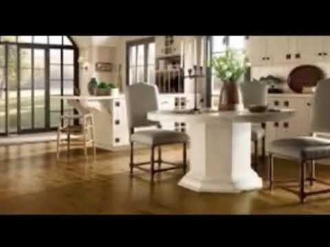 Shaw Flooring - Shaw Flooring Distribution Centers | Stylish Modern Interiors & Design Decor