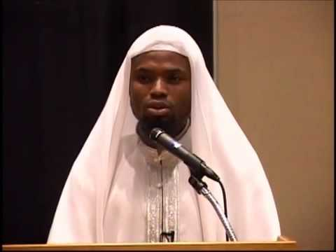 Beautiful Quran Recitation By Sh Okasha Kameny