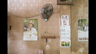 Xin Chào Vietnam! // Vlog 022 // A G N U U S H