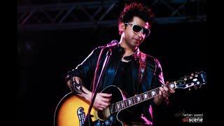 Naam e wafa(farhan Saeed)||Zaroorat(Mustafa Zahid)||Aye khuda||Sad songs mashup||Vishal pandey